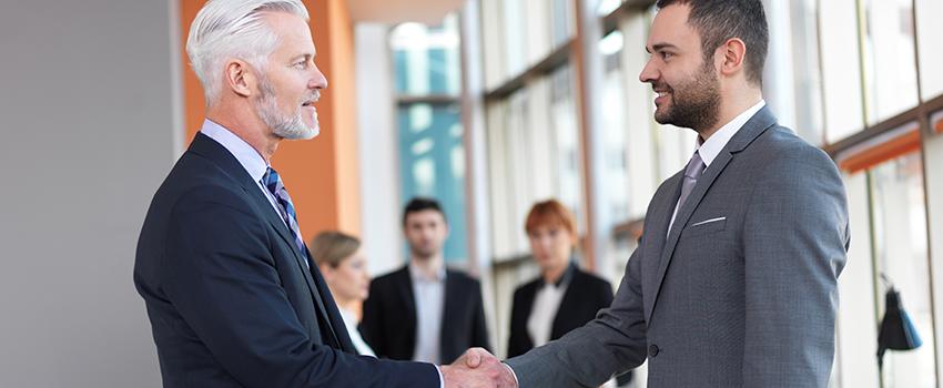 Kako privući i zadržati najbolje zaposlenike  brendiranjem poslodavca