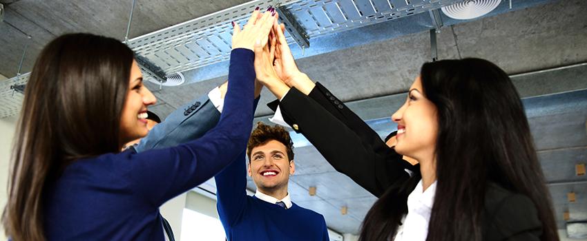 Brendiranje poslodavaca kroz nagrađivanje zaposlenika