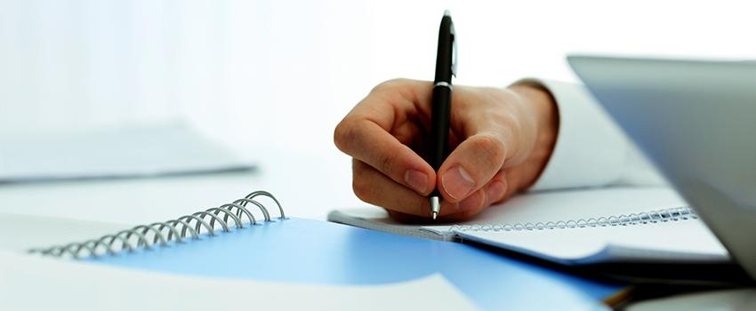 Planiranje prodaje – lista lijepih želja ili alat za praćenje i motivaciju prodajnih predstavnika?