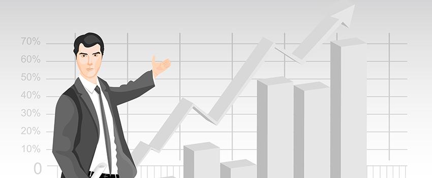 4 najčešće pogreške u kreiranju prodajnih planova i kako ih izbjeći