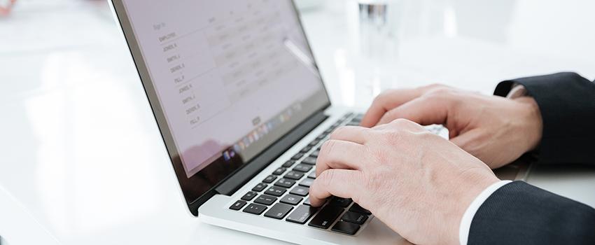 Kako si olakšati postavljanje realnih i motivirajućih godišnjih prodajnih planova