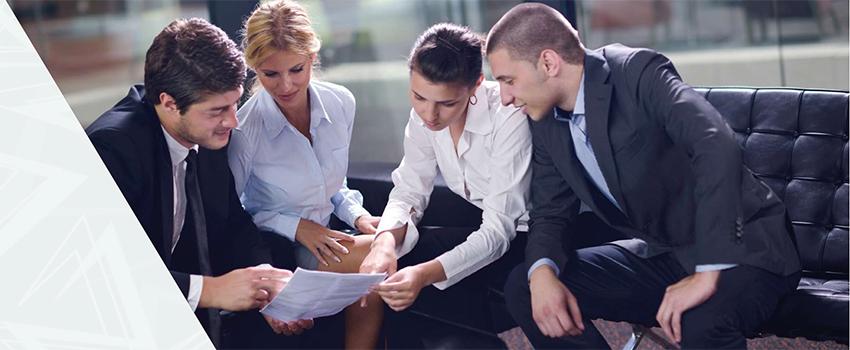 Tražiti nove kupce ili se posvetiti postojećima i kako u tome može pomoći IT tehnologija?